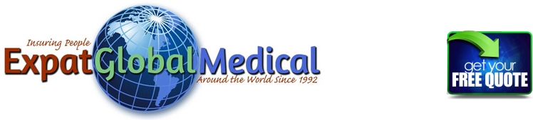 Expat Global Medical